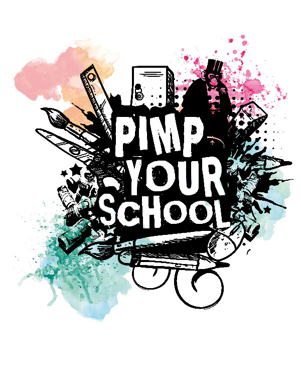 Logo-PIMP-YOUR-SCHOOL